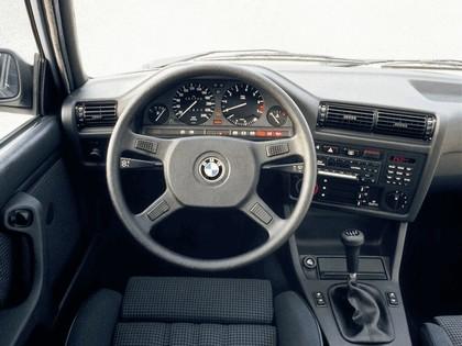 1983 BMW 325i ( E30 ) coupè 6