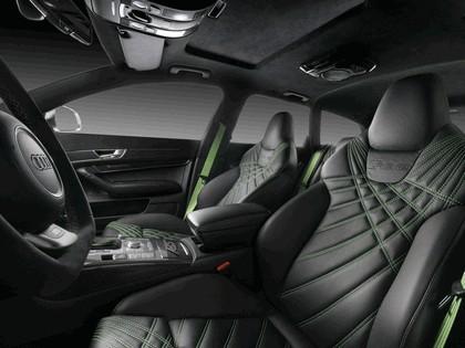 2012 Audi RS6 by Vilner 4