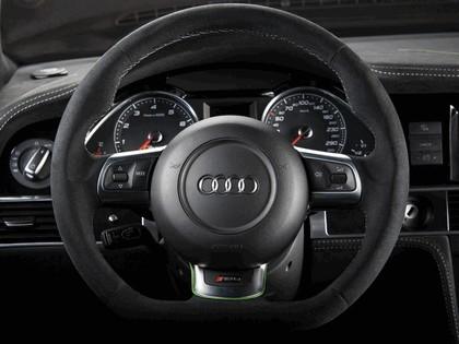 2012 Audi RS6 by Vilner 8