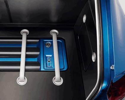 2006 Volkswagen Concept A 26