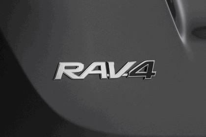 2013 Toyota RAV4 - USA version 23