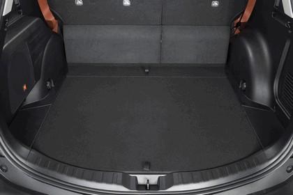 2013 Toyota RAV4 - USA version 26