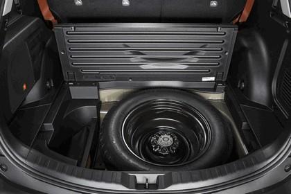 2013 Toyota RAV4 - USA version 27