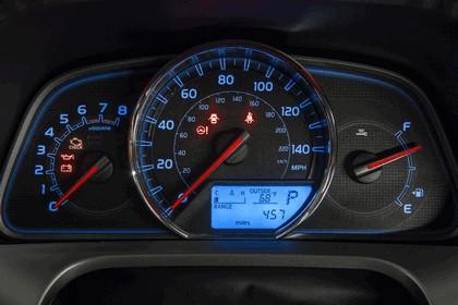 2013 Toyota RAV4 - USA version 34