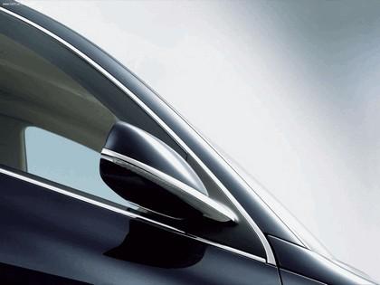 1999 Volkswagen Concept D 5