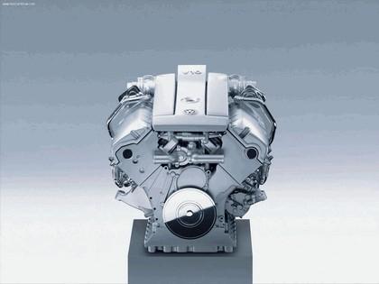 1999 Volkswagen Concept D 7