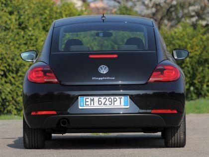 2012 Volkswagen Maggiolino 11
