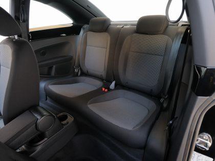 2012 Volkswagen Maggiolino 15