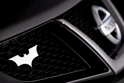 2012 Nissan Juke Nismo Dark Knight Rises - UK version 14