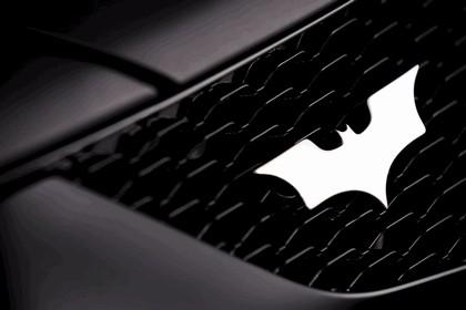 2012 Nissan Juke Nismo Dark Knight Rises - UK version 15