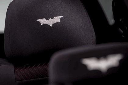 2012 Nissan Juke Nismo Dark Knight Rises - UK version 16