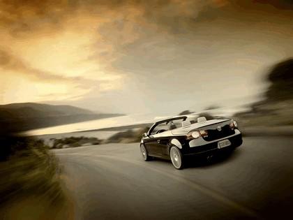 2006 Volkswagen EOS 3.2 Highway 1 2