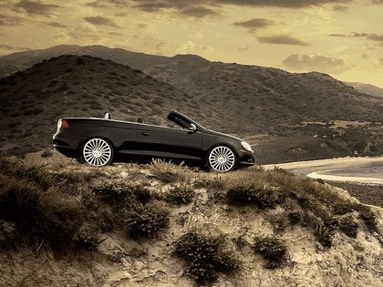 2006 Volkswagen EOS 3.2 Highway 1 7