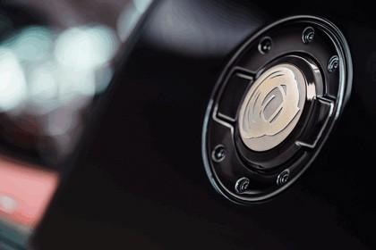 2012 Bugatti Veyron 16.4 Grand Sport by Bernar Venet 19