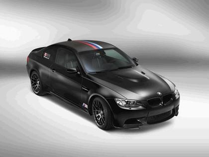 2012 BMW M3 ( E92 ) DTM Champion Edition 1