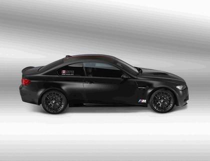 2012 BMW M3 ( E92 ) DTM Champion Edition 2