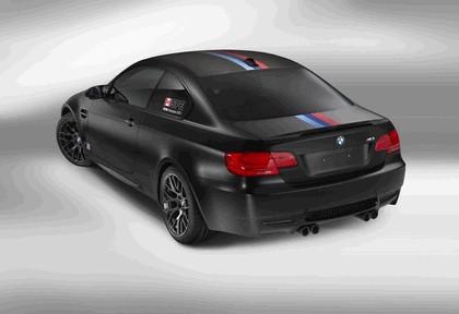 2012 BMW M3 ( E92 ) DTM Champion Edition 3