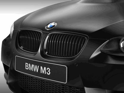 2012 BMW M3 ( E92 ) DTM Champion Edition 5