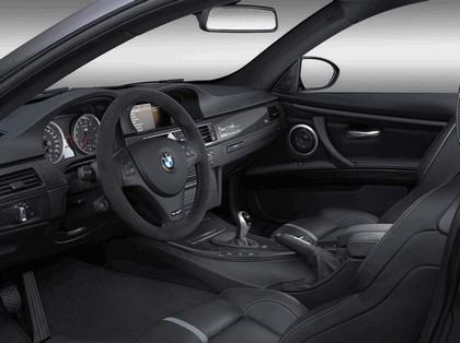 2012 BMW M3 ( E92 ) DTM Champion Edition 6