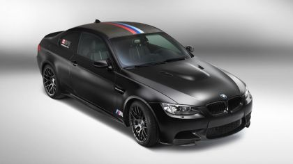 2012 BMW M3 ( E92 ) DTM Champion Edition 3
