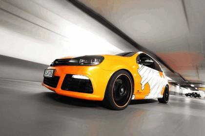 2012 Volkswagen Golf ( VI ) R by Cam Shaft 3