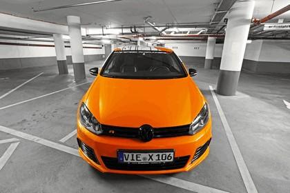 2012 Volkswagen Golf ( VI ) R by Cam Shaft 5