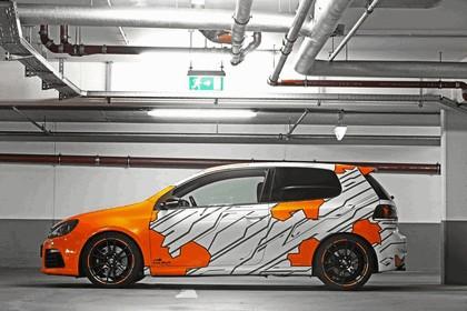 2012 Volkswagen Golf ( VI ) R by Cam Shaft 6