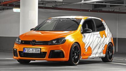 2012 Volkswagen Golf ( VI ) R by Cam Shaft 3