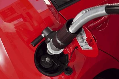 2012 Volkswagen eco Up 10