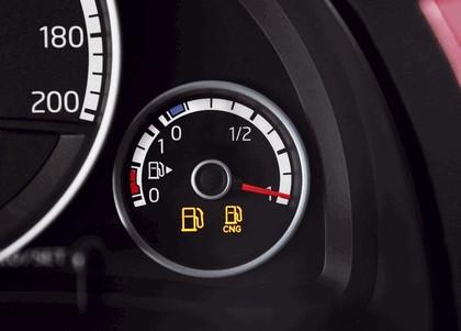 2012 Volkswagen eco Up 14