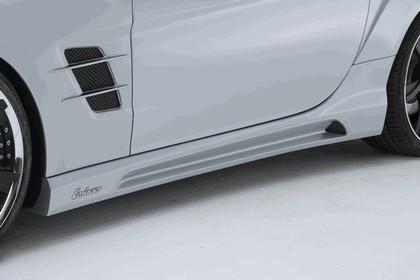 2012 Mercedes-Benz SL-klasse ( R231 ) by Lorinser 11