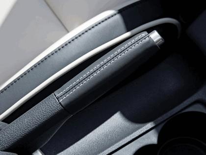 2007 Volkswagen EOS Individual 6