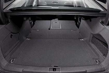 2013 Audi A6 3.0 TFSI - USA version 28
