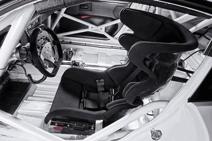 2013 Porsche 911 ( 991 ) GT3 Cup 6