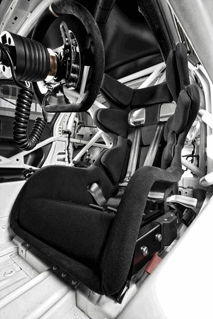 2013 Porsche 911 ( 991 ) GT3 Cup 8