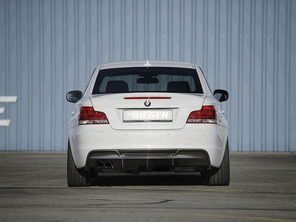 2012 BMW 1er ( E82 ) by Rieger 2