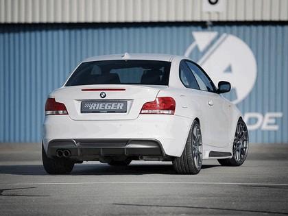 2012 BMW 1er ( E82 ) by Rieger 3