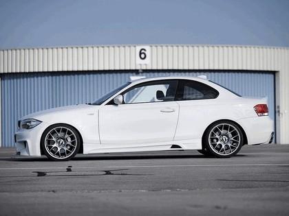 2012 BMW 1er ( E82 ) by Rieger 4