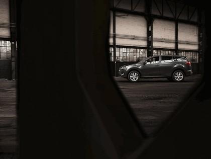 2013 Toyota RAV4 - EU version 9