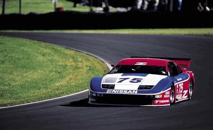 1994 Nissan 300ZX ( Z32 ) GTS Twin Turbo - IMSA GT Challenge 1