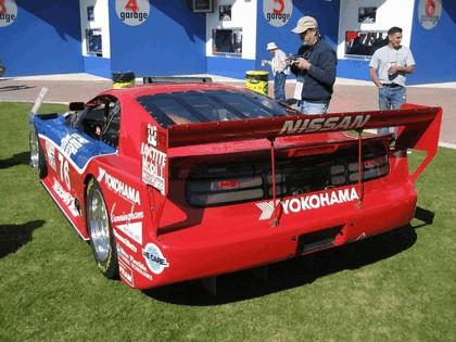 1994 Nissan 300ZX ( Z32 ) GTS Twin Turbo - IMSA GT Challenge 3