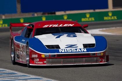 1994 Nissan 300ZX ( Z32 ) GTS Twin Turbo - IMSA GT Challenge 5