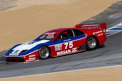 1994 Nissan 300ZX ( Z32 ) GTS Twin Turbo - IMSA GT Challenge 8