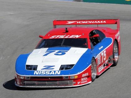 1994 Nissan 300ZX ( Z32 ) GTS Twin Turbo - IMSA GT Challenge 12