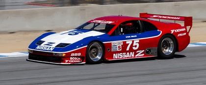 1994 Nissan 300ZX ( Z32 ) GTS Twin Turbo - IMSA GT Challenge 18