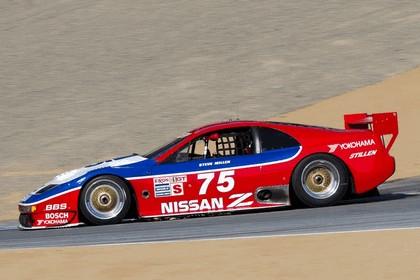 1994 Nissan 300ZX ( Z32 ) GTS Twin Turbo - IMSA GT Challenge 21