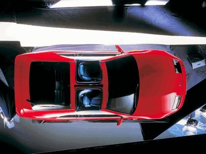 1990 Nissan 300ZX ( Z32 ) Twin Turbo T-Top 6