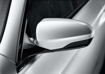 2012 BMW M6 ( F06 ) Gran Coupé 13