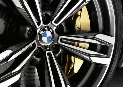 2012 BMW M6 ( F06 ) Gran Coupé 15