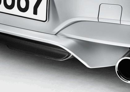 2012 BMW M6 ( F06 ) Gran Coupé 16